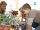 Децата в ЕС масово започват да учат чужд език в най-ранна възраст