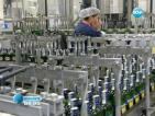 Има заподозрени за производството на отровен алкохол в Чехия