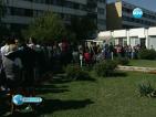 3000 студенти могат да останат без общежитие в София