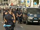 Хиляди ще протестират в Мадрид срещу новите бюджетни съкращения