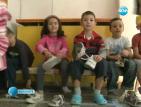 Нови 21 случая на заразени със салмонелоза във Варна (ОБНОВЕНА)
