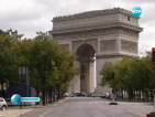 Богаташите във Франция ще плащат по-висока здравна осигуровка