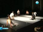 Танцови спектакли от цял свят в Sofia Dance Week