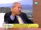 Гарелов: Изборът на Станишев за председател на ПЕС е победа за България