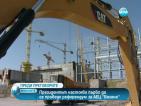 """Плевнелиев: Първо трябва да има референдум за """"Белене"""""""