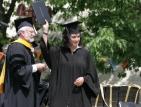 Въвеждат нови мерки срещу фалшифициране на дипломи
