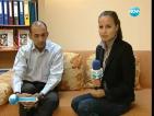 Радикален ислямистки лидер разпозна атентатора от Бургас (ОБНОВЕНА)
