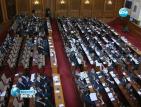 Дянков отговаря на депутатски въпроси за пенсиите