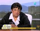 Мика Зайкова: Приходната част на Бюджет 2013 е надценена