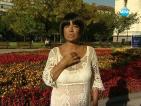 """Българка учи вокала на """"Депеш Мод"""" на техники за позитивно мислене"""
