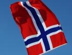 Норвегия залага 44 млрд. долара излишък в Бюджет 2013