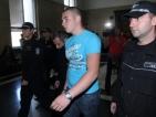 Съдът освободи ученика, пребил свой връстник пред столичното 35-то СОУ