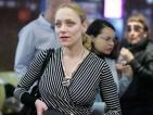 """В """"Станция Нова"""": Койна Русева, Мира Бояджиева и тризначките от Big Brother"""