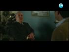 Антъни Хопкинс тръва към Оскарите с ролята си на Хичкок