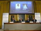 Двама американци с Нобелова награда за икономика