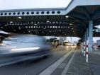 Шест страни от ЕС искат връщането на визите за Западните Балкани