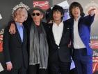 Rolling Stones готвят четири юбилейни концерта