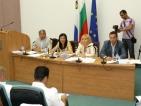 Заплашиха с убийство шефа на Общинския съвет в Бургас