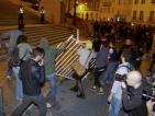 Протести в Португалия срещу мерките за икономии
