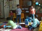 Детска градина в Хасково въвежда часове по български език