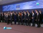 Договориха създаване на банков регулатор в Еврозоната