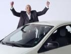 """За трета поредна седмица в """"Национална лотария"""" спечелиха кола"""