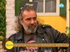Андрей Слабаков: Юлиан иска да направлява нещата