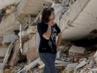 Човешка дейност предизвикала разрушителен трус в Испания
