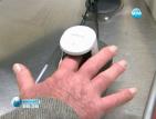 Франция тества биометрично плащане в магазините