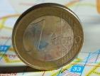 ЕК спря 10,4 милиарда евро от фондовете за Румъния