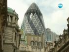 Показваме най-доброто от България в Лондон