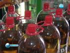 Газираните напитки увеличават риска от инсулт