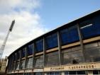 Левски разкри как ще изглежда новия стадион на тима