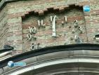 В час ли са часовниците в София?