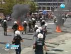 Експерти: Гърция трябва да осъществи още 150 реформи
