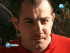 Варненецът, снимал полицаите, призна че е имал криминални прояви