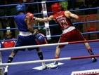 Нова Спорт e домакин на международната боксова гала вечер