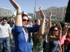 Гърция се споразумя с МВФ за нов пакет от мерки