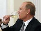 Говорител на Путин: Здравето на президента не е влошено