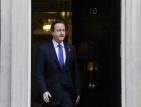 Британският парламент попари Камерън за вето върху бюджета на ЕС
