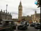 Над 20 културни събития на фестивал в Лондон