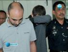 Малайзия от доста време не изпълнява смъртни наказания