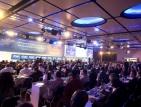 Започна генералната асамблея на Интерпол