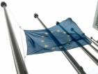 ЕК понижи прогнозата си икономически ръст у нас