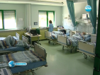 Пациенти съдят здравното ведомство за откази за лечение в чужбина