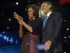 Мишел Обама ще диктува модата в САЩ още 4 години