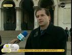 Борислав Цеков: Максим бе обединител на църквата