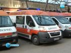 Недостиг на лекари от Спешна помощ в София