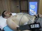 """Медици от """"Света Екатерина"""" правят безплатни кардио прегледи"""