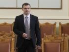 Лекари, пациенти и бизнес искат оставката на Симеон Дянков